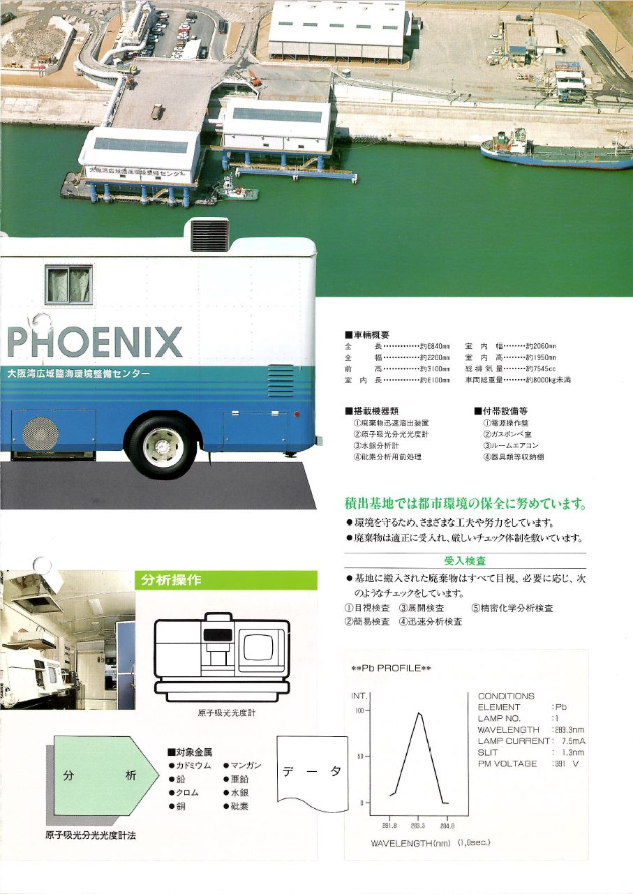 phoenix_car3.jpg